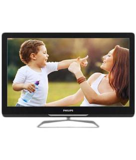 Philips 24PFL3951 60 cm ( ) Full HD (FHD) LED Television