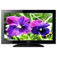 06e623515 LCD Televisions Price List in India on 26 Jun 2019   PriceDekho.com