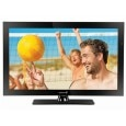 Videocon VJE32FH-HX Full HD TV, black, 32