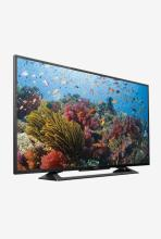 71f10ea29 Sony Bravia KLV-32R202F 80 cm (32 inch) HD Ready LED TV (Black ...