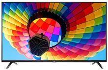 TCL 81.28 cm (32 inch) HD Ready LED TV - 32G300