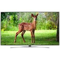 LG 86UH955T 86 Inches 4K UHD LED TV