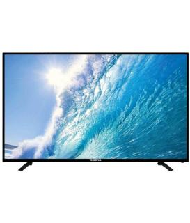 Surya SU-18FHD40 102 cm ( ) Smart Full HD (FHD) LED Television With 1+1 Year Extended Warranty