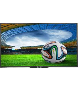 Smart TV Televisions Price List in India on 12 Aug 2019 | PriceDekho com