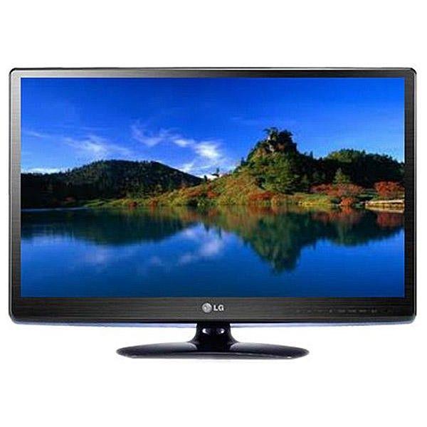 TV Price List in India 2019 16th June - MySmartPrice.com