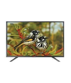 DIGI SMART AL:32L22 80 cm ( 32 ) Full HD LED Television