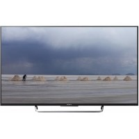 Sony KDL-43W800D 43 Inches LED TV