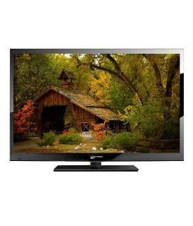 Micromax 32T8260HD/32GRAND_i/32GRAND_r/32T8280HD 81 cm (32) HD Ready LED Television