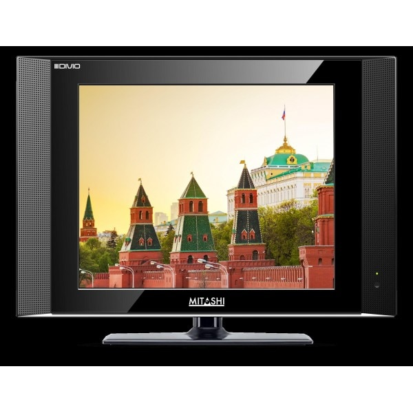 2ac9ee3869b49  There is an 80% chance that the price may fall by 10% in the next 3 weeks!  Get instant price drop email   SMS. Mitashi 15 Inch MiE015v01 LED TV ...