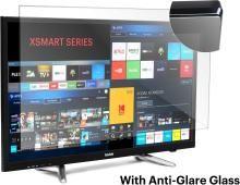 7ccb2f2e690 Kodak 32HDXSMART 32 Inches HD Ready LED Smart TV Price in India with ...