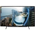 Camry LX8032P 81 cm (32) DDB Technology HD Ready LED Television