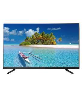 LEEKO LK221 61 cm ( 24 ) HD Ready (HDR) LED Television