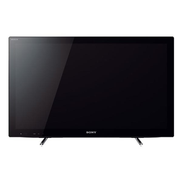 Sony KDL-32NX650 LED 32 inches Full HD TV Price in India ...