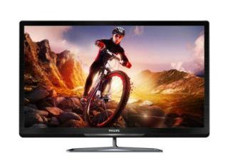 Philips 32PFL5270 32 Inches LED TV