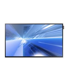Samsung DC32E 81.28 cm ( 32 ) Full HD (FHD) LED Television (With 3 Years Warranty)