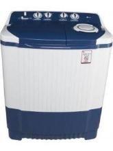 LG P8071N3FA 7 Kg Semi Automatic Top Load Washing Machine