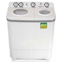 Videocon Washing Machines Price List in India on 08 Sep 2019
