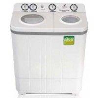 Videocon VS60B11 Typhoon Plus Semi-Automatic 6 kg Washer Dryer