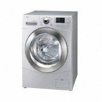 LG F1256NDP5 6kg Front Loading Washing Machine