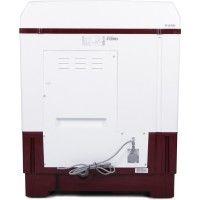 LG P8532R3S 7.5kg Semi Automatic Washing Machine