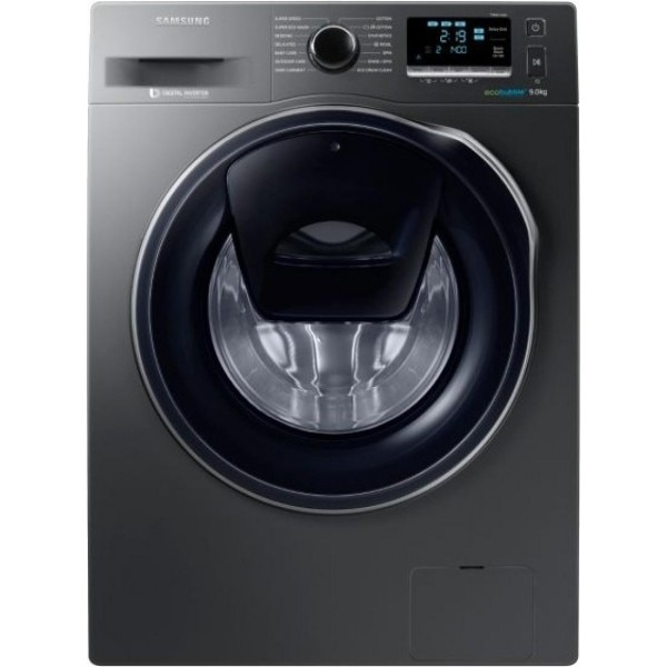 Latest Front Load Washing Machines 2018 In India Pricedekho