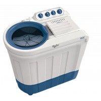 Whirlpool 6.5 Kg ACE 6.5 Supreme Semi Automatic Washing Machine Blue