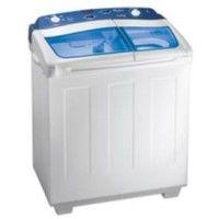 Whirlpool Superwash A 65b Semi Automatic 6 5 Kg Washer