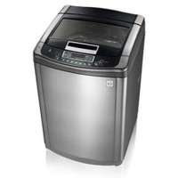 LG T7018AEEP5 Top Load Washing Machine