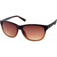 Sunglasses Price List in India on 02 Aug 2020   Buy