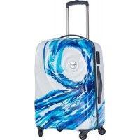 e8e061da82 Safari Luggage Bags · Skybags Riviera Strolley Suitcase - 21.7 inch