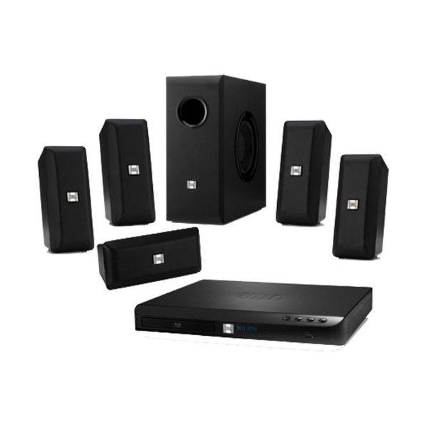 Phone Number To Sony Home Theatre System