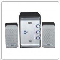 Intex IT-2600WP Computer Multimedia Speaker