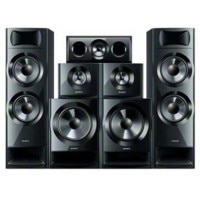 Home Theatre Systems Price in India | Home Theatre Systems Price