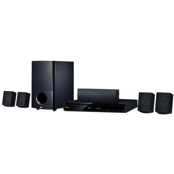 Aliexpress Com Buy Home Theater 3d Beamer Projetor Lcd: LG 3D Blu Ray Home Theater System