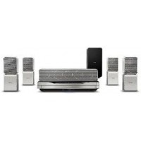philips blu ray home theatre htb3540