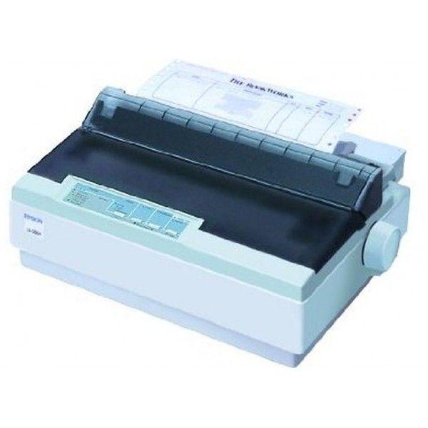 Epson Printers Price List in India on 12 Aug 2019 | PriceDekho com