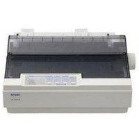 5f169772b Epson Printers Price List in India on 24 Jun 2019 | PriceDekho.com