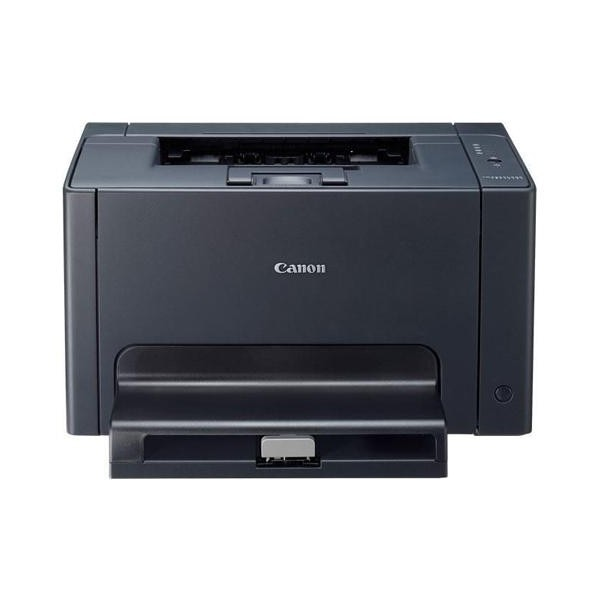 Canon Lbp 7018c Laserjet Printer Price In India With Offers Full