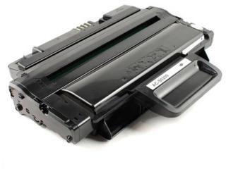 Epson L1455 Multi-Function Inkjet Printer (Black)