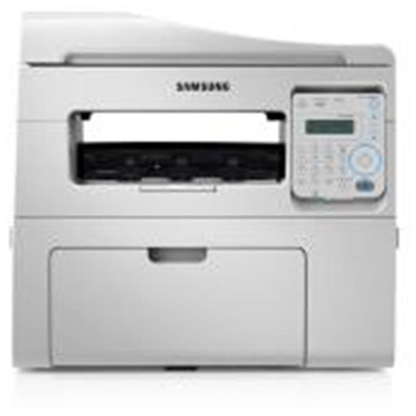 samsung scx 4521fs laser printer price in india with offers full rh pricedekho com Samsung SCX 4521F Driver Samsung SCX 4521F Software