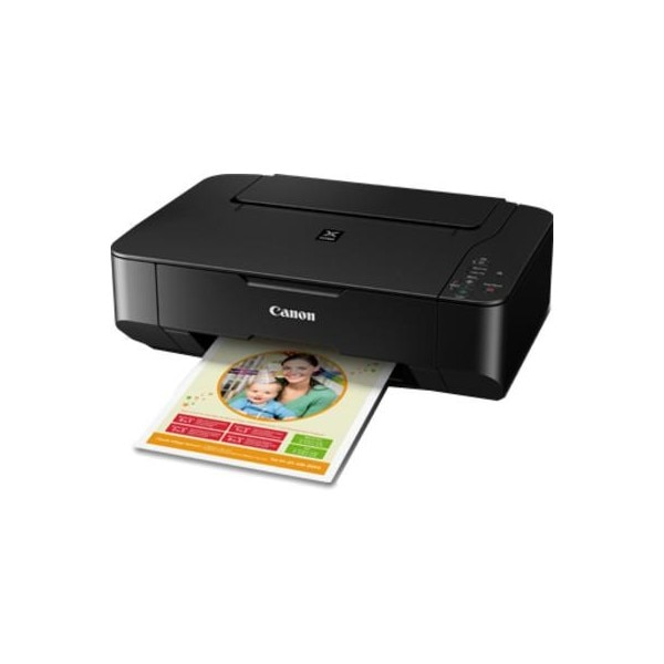 Canon Pixma Mp237 Inkjet Printer Price In India With