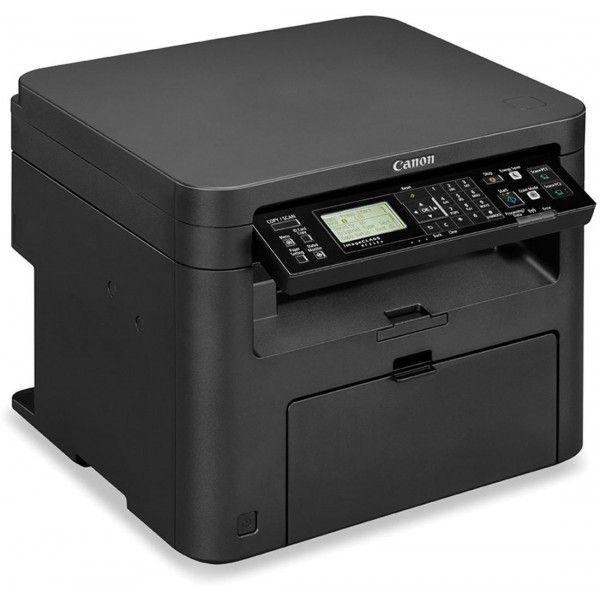 canon lbp 800 laser printer service manual