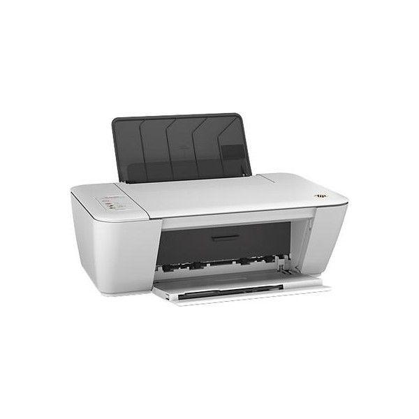 Epson l800 printer price in bangalore dating
