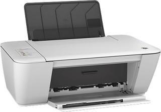 HP Deskjet Ink Advantage 1515 All-in-One Printer(White, Ink Cartridge)