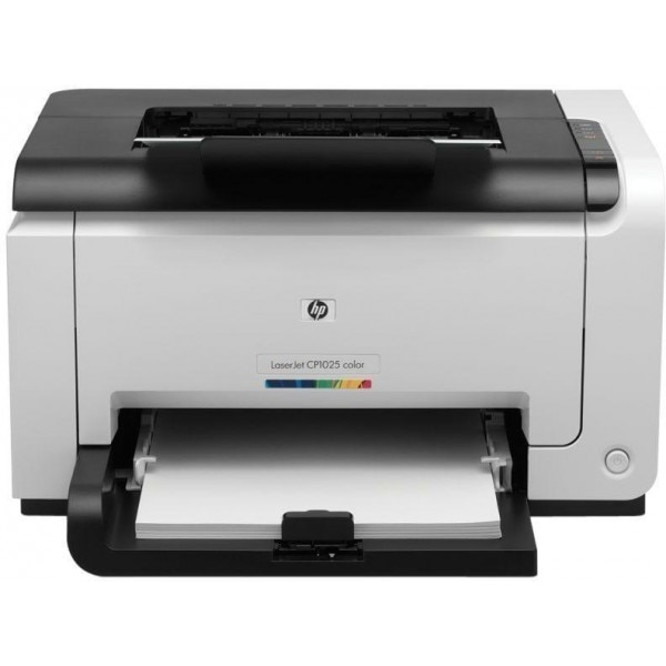 Please choose a printer manufacturer to search for. If you know the specific printer model you would like to view, select the model number from the list as well. Otherwise, choose the