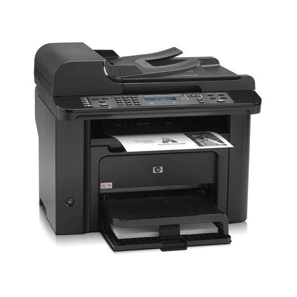 HP PRINTER 1536DNF WINDOWS 8.1 DRIVERS DOWNLOAD