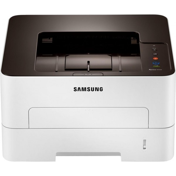 Samsung Sl M2626 Single Function Laser Printer Price In