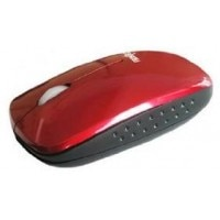 d4652e7d7c6 Frontech Mouse Price List in India on 11 May 2019 | PriceDekho.com