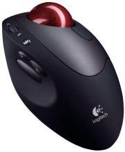 Logitech 904369-0403 Mouse