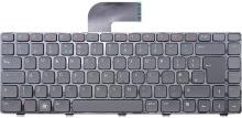 Dell XPS L702X Inspiron 17R 7110 5720 N7110 7720 Vostro 3750 Backlight Internal Laptop Keyboard(Black)